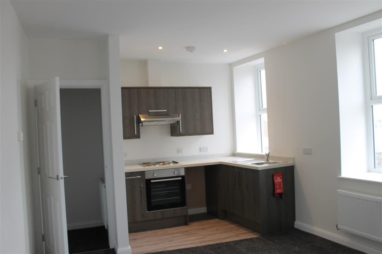 1 bed apartment to rent in Union Rd, Oswaldtwistle, Accrington 15