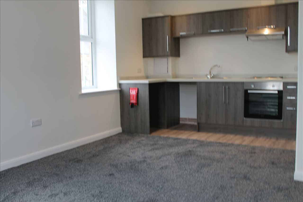 1 bed apartment to rent in Union Rd, Oswaldtwistle, Accrington 18