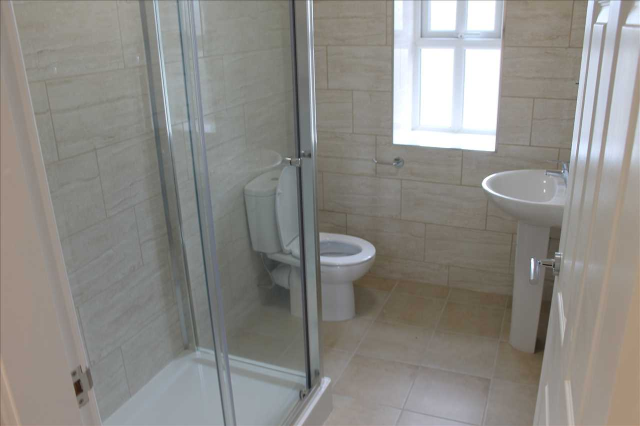 1 bed apartment to rent in Union Rd, Oswaldtwistle, Accrington 20