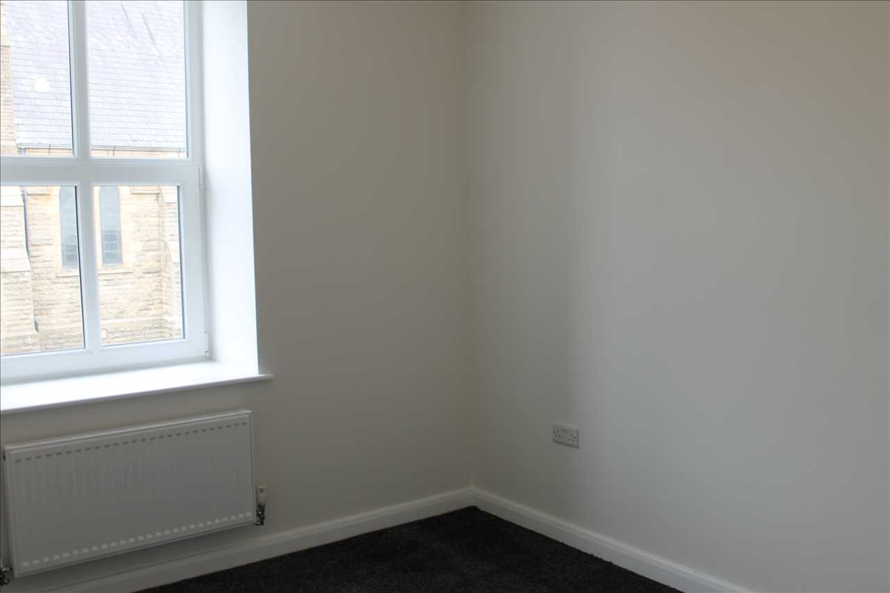 1 bed apartment to rent in Union Rd, Oswaldtwistle, Accrington 21