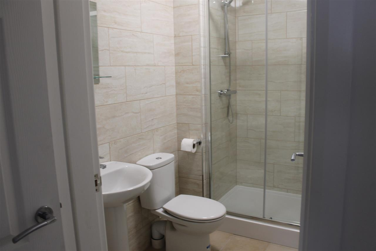 1 bed apartment to rent in Union Rd, Oswaldtwistle, Accrington 4