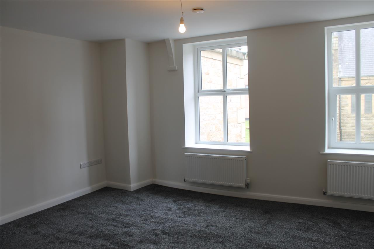 1 bed apartment to rent in Union Rd, Oswaldtwistle, Accrington 6