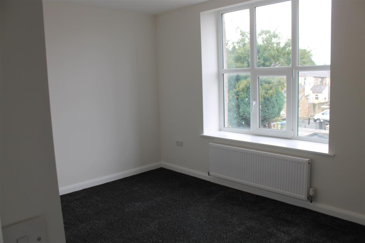 1 bed apartment to rent in Union Rd, Oswaldtwistle, Accrington 8