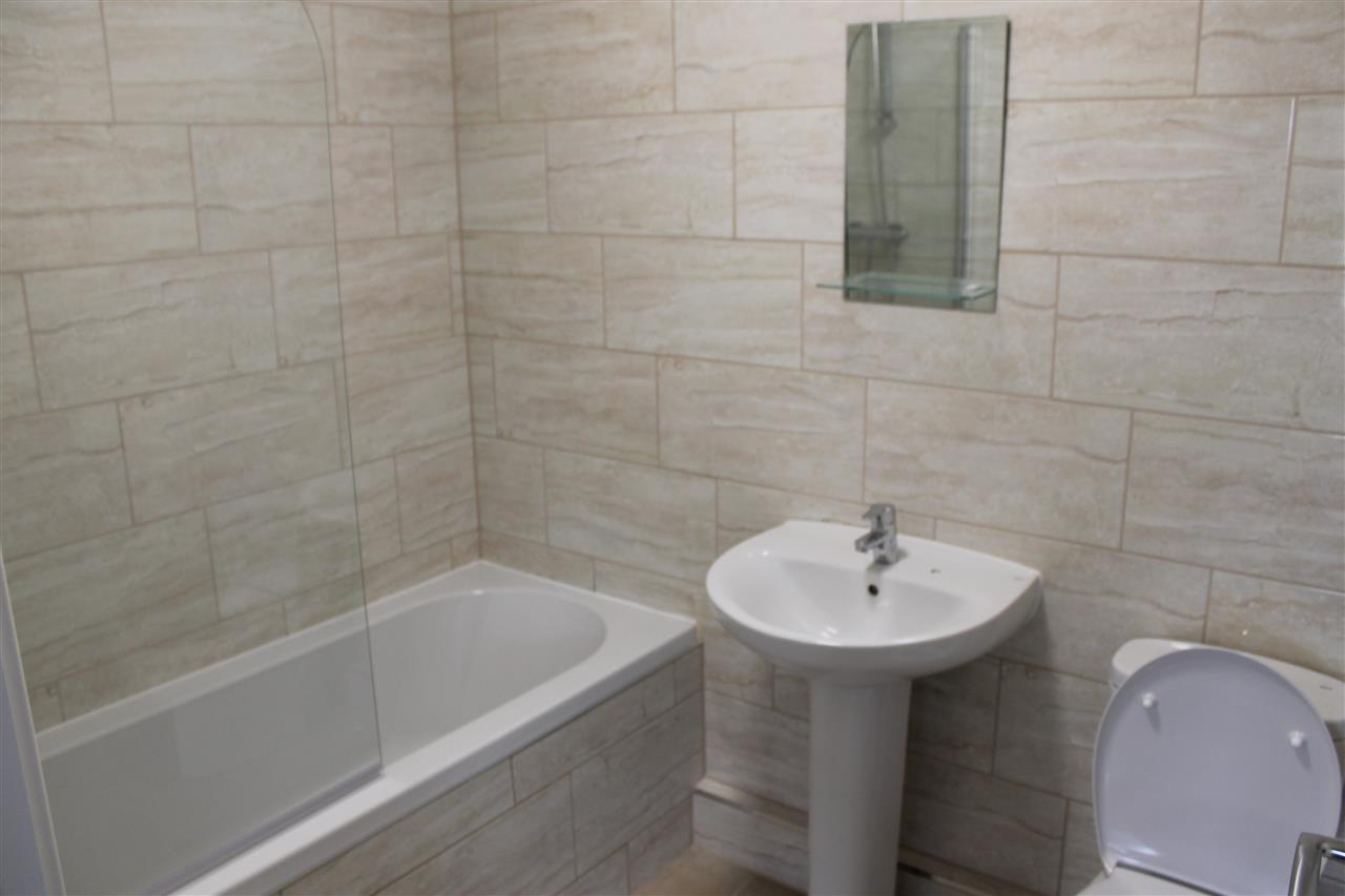 1 bed apartment to rent in Union Rd, Oswaldtwistle, Accrington 9