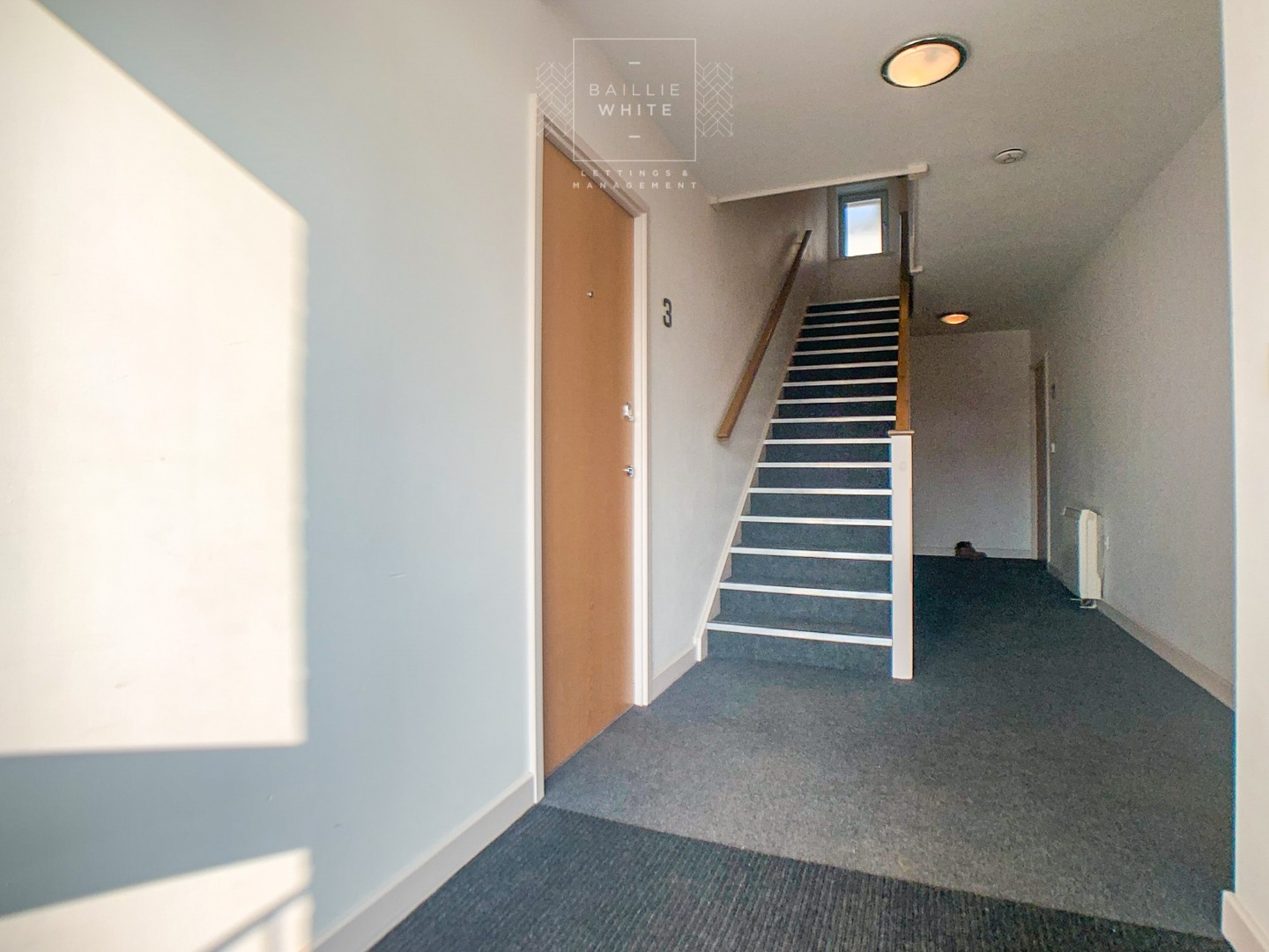 2 bed apartment to rent in Franklins Way 11