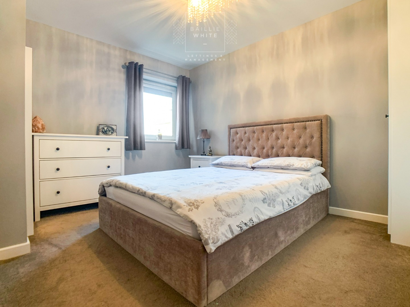 2 bed apartment to rent in Franklins Way 6