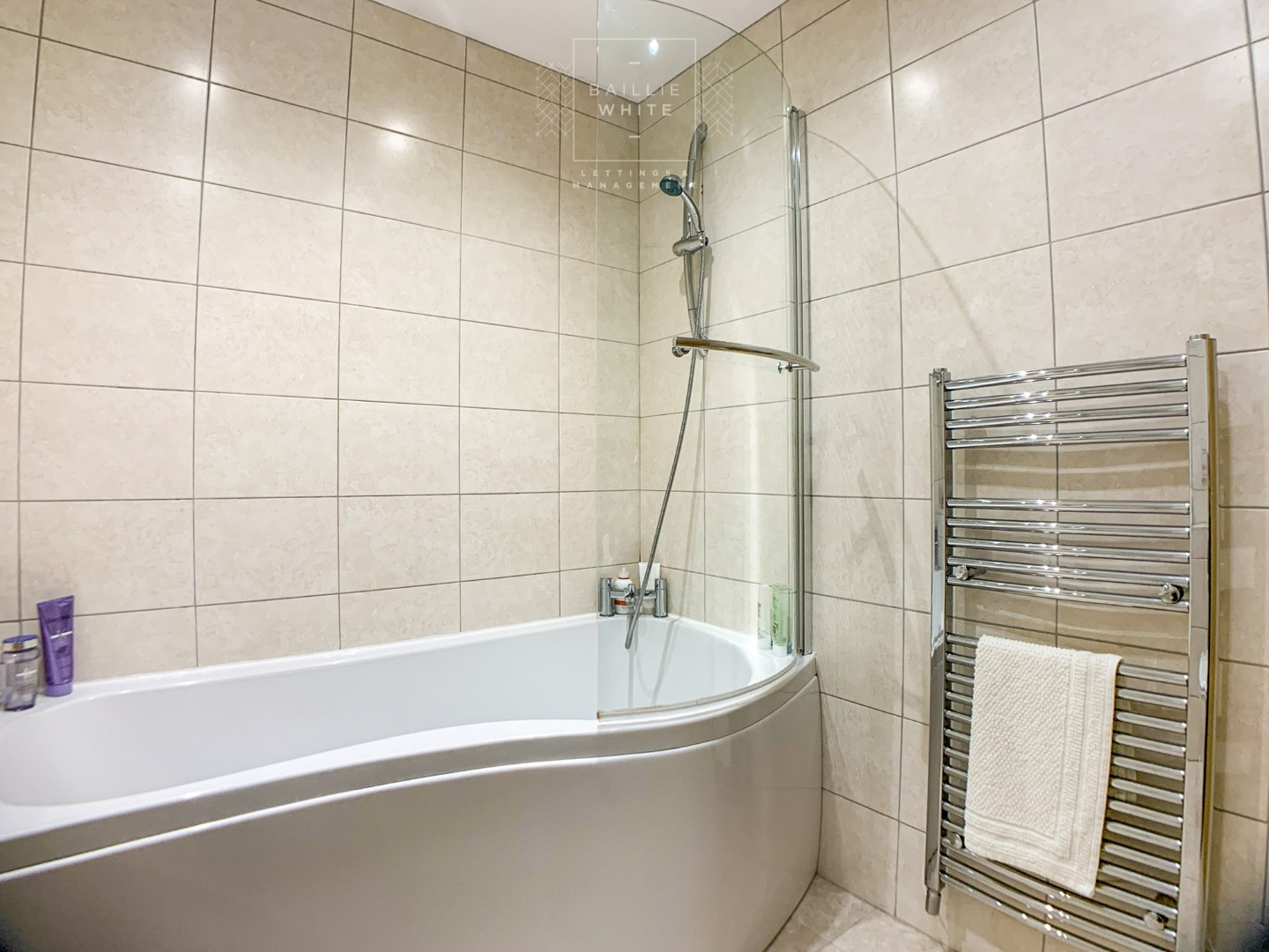 2 bed apartment to rent in Franklins Way 7