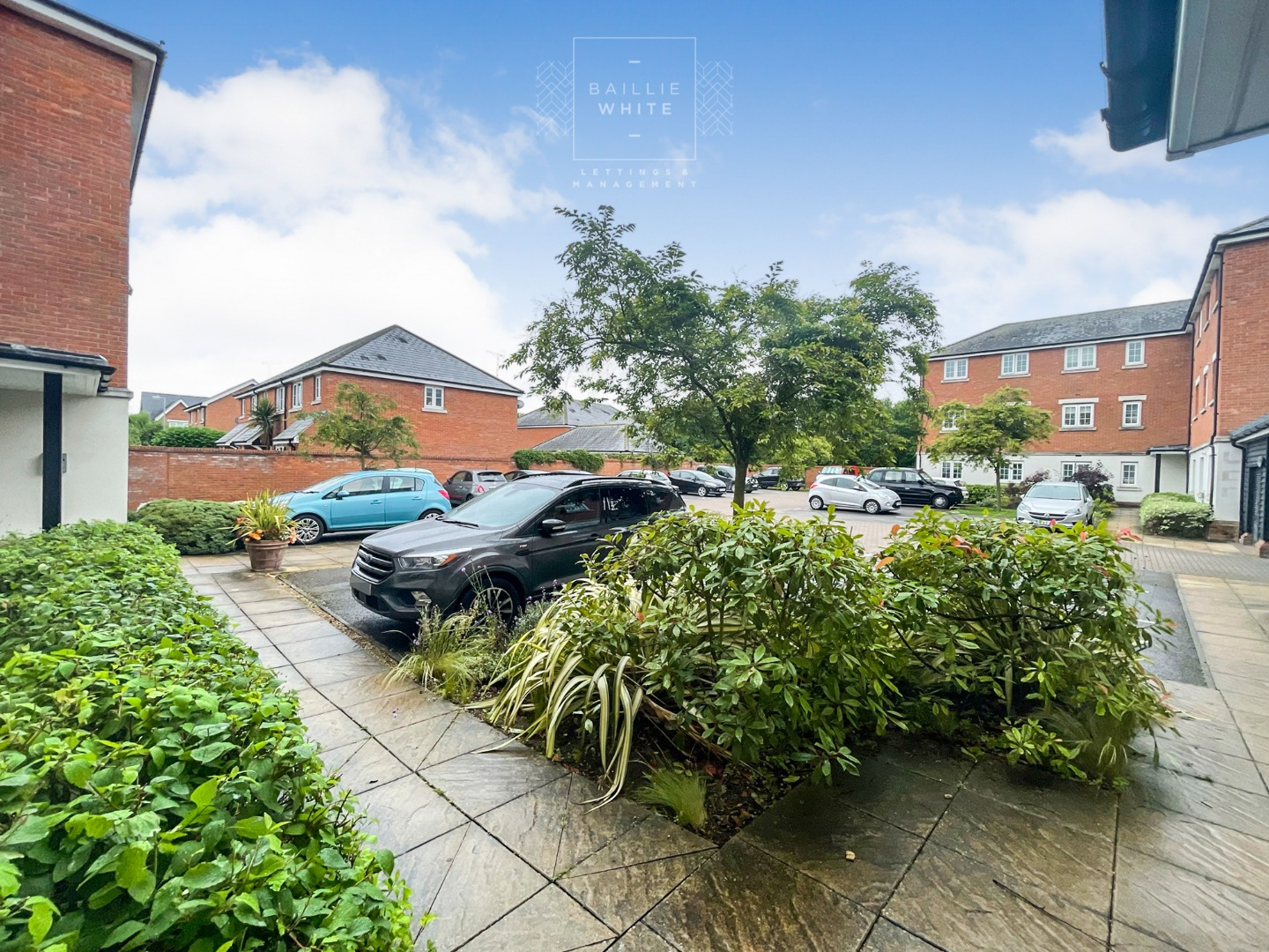2 bed apartment to rent in Salisbury Close, Rayleigh 12