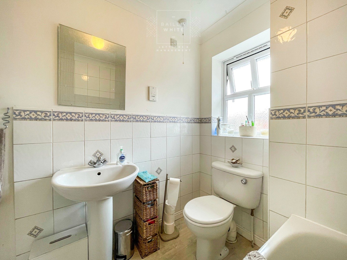 2 bed house to rent in Northampton Grove, Langdon Hills 10