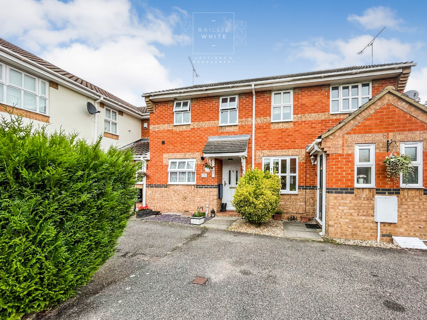 2 bed house to rent in Northampton Grove, Langdon Hills 12