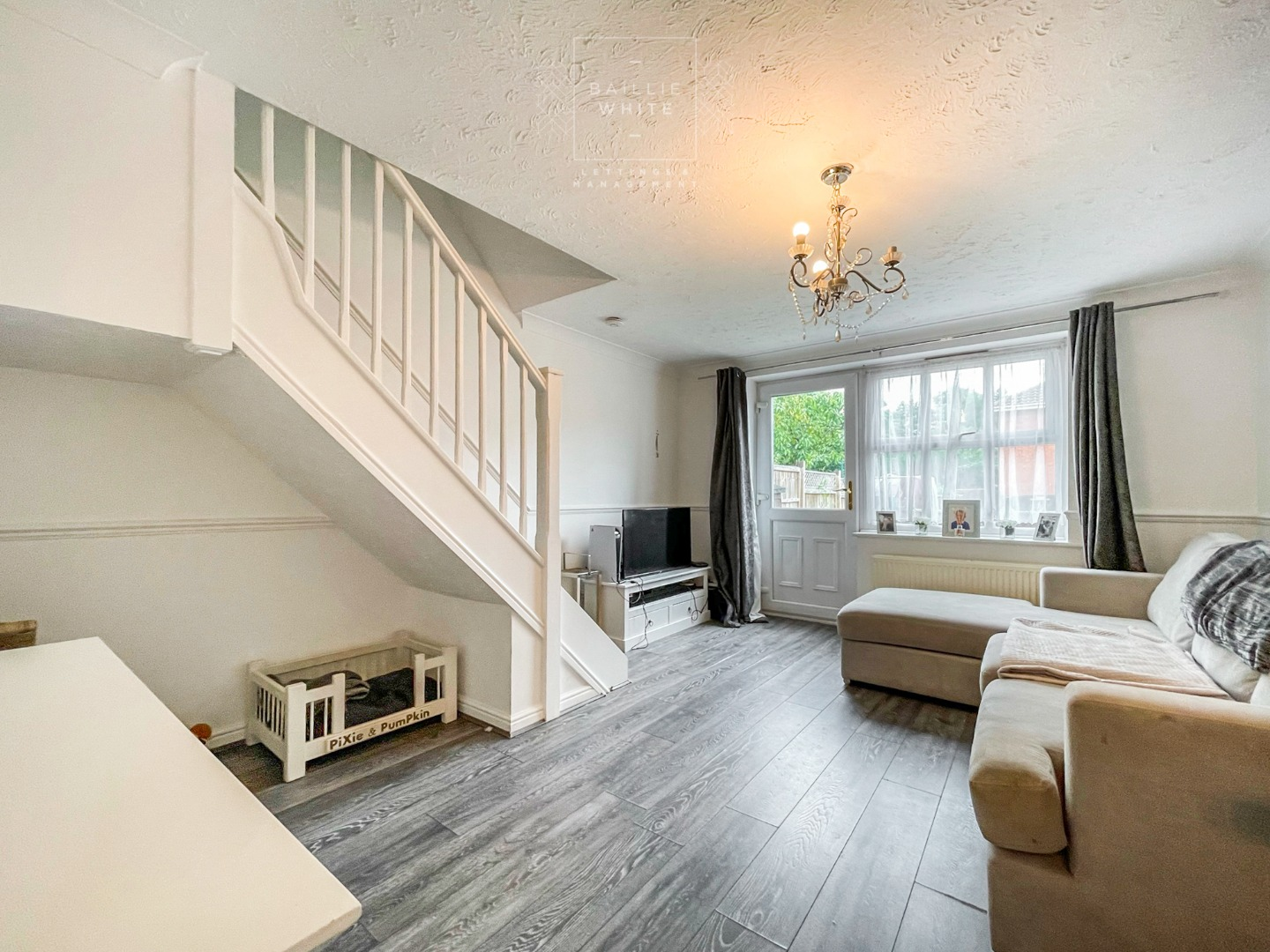 2 bed house to rent in Northampton Grove, Langdon Hills 2