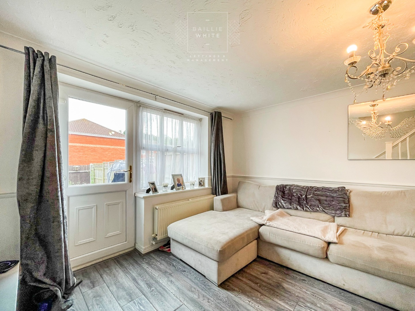 2 bed house to rent in Northampton Grove, Langdon Hills 3