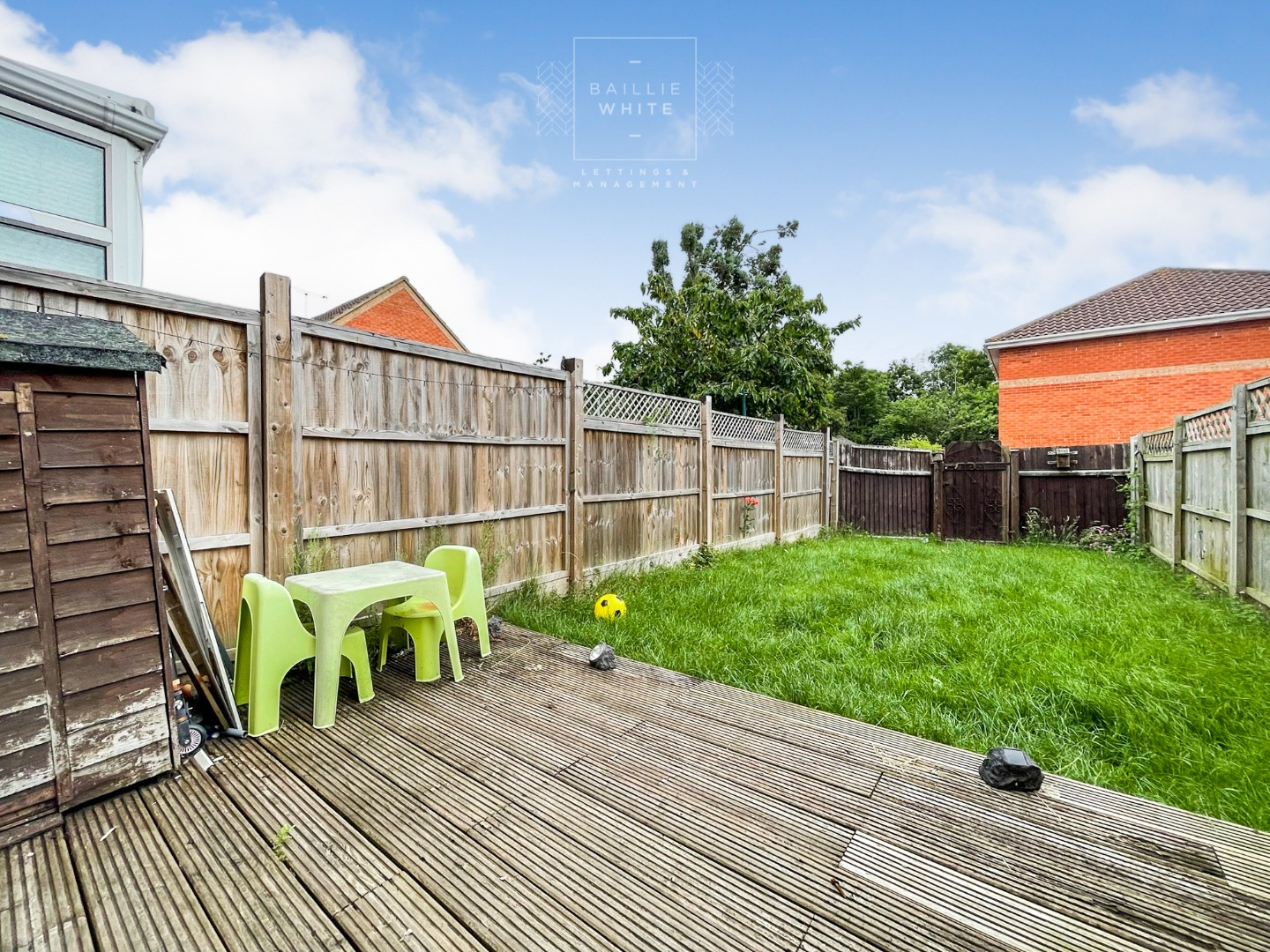 2 bed house to rent in Northampton Grove, Langdon Hills 6