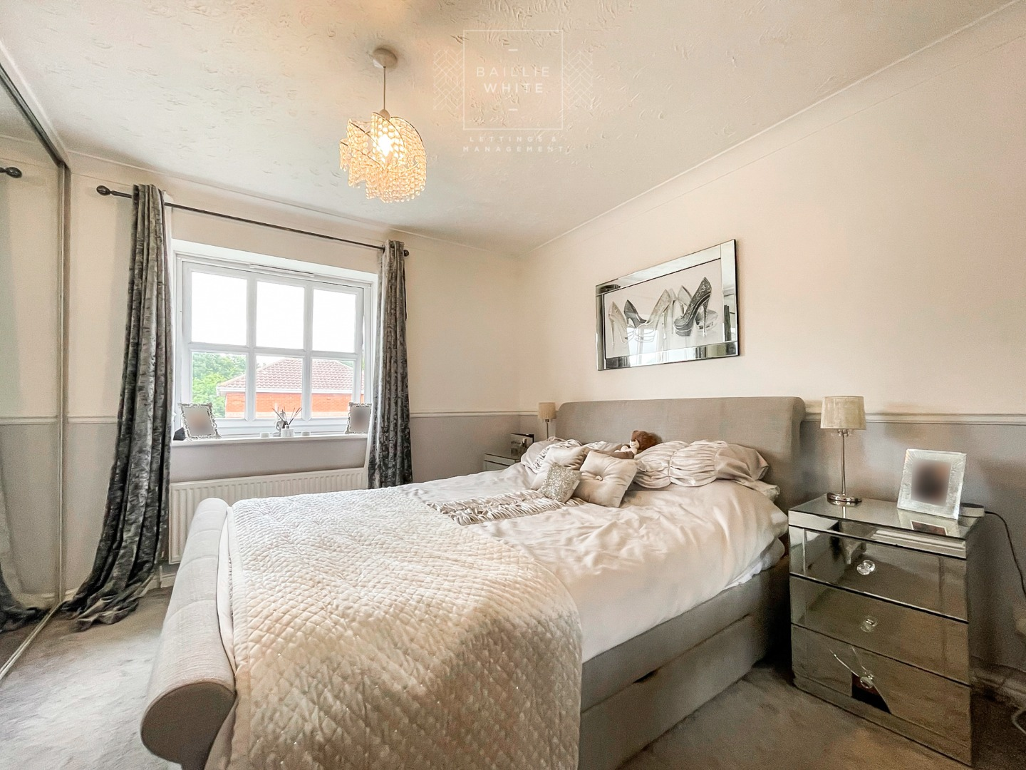 2 bed house to rent in Northampton Grove, Langdon Hills 7