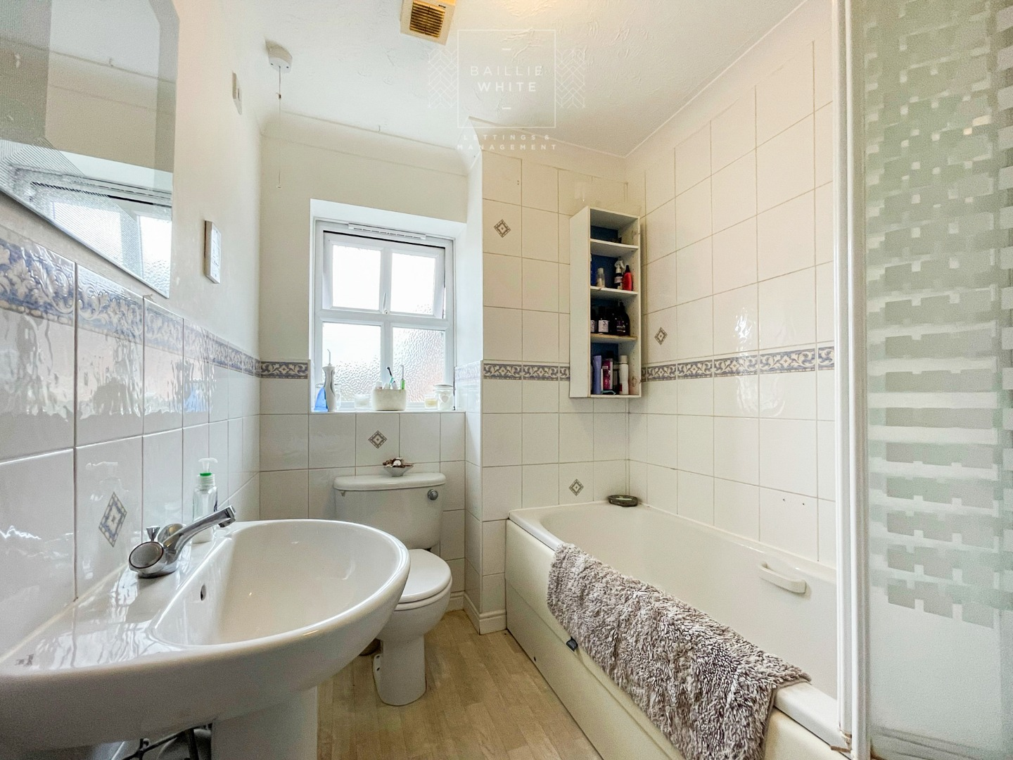 2 bed house to rent in Northampton Grove, Langdon Hills 9