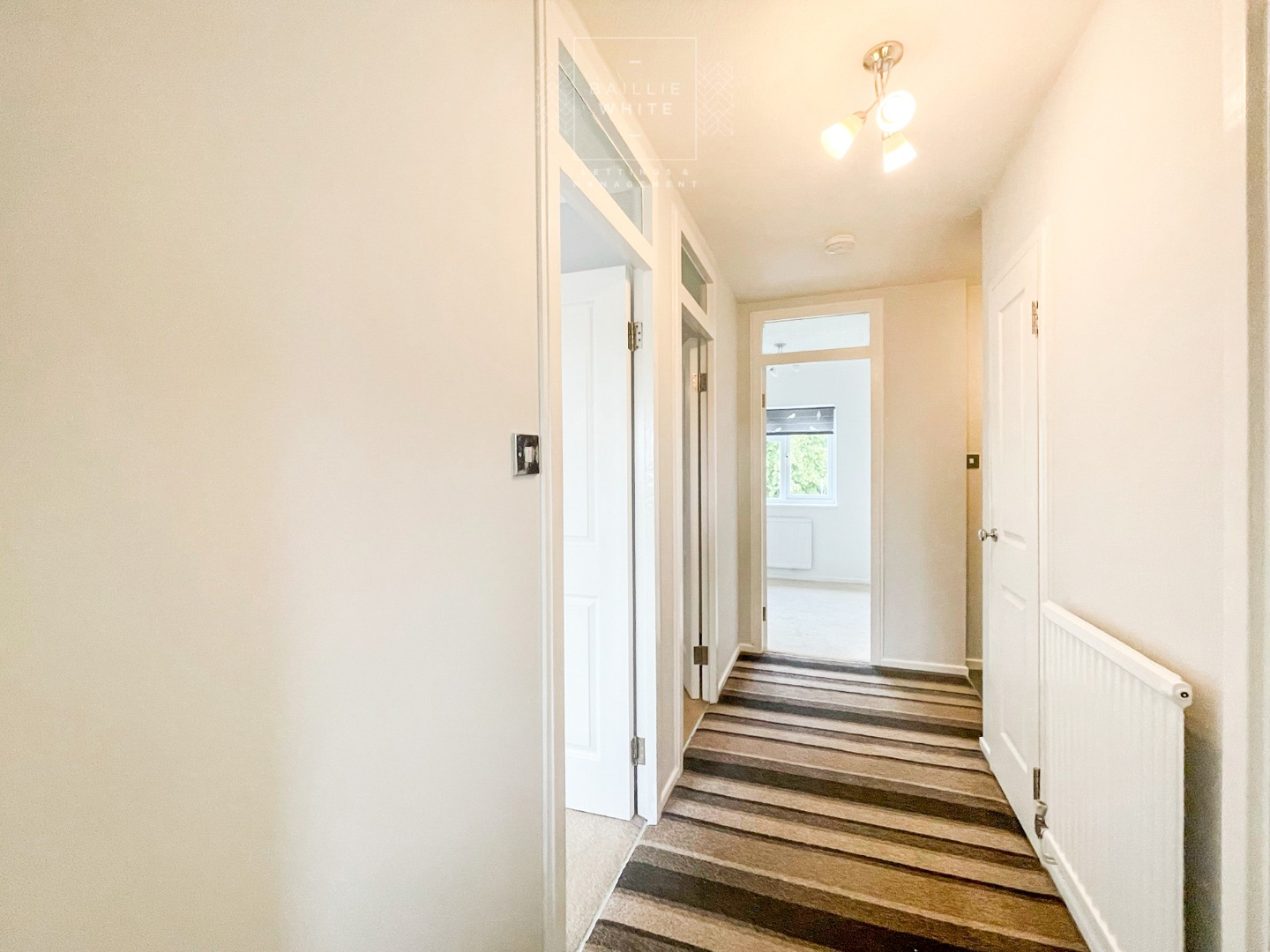2 bed apartment to rent in Abbotts Place, Chelmsford 5