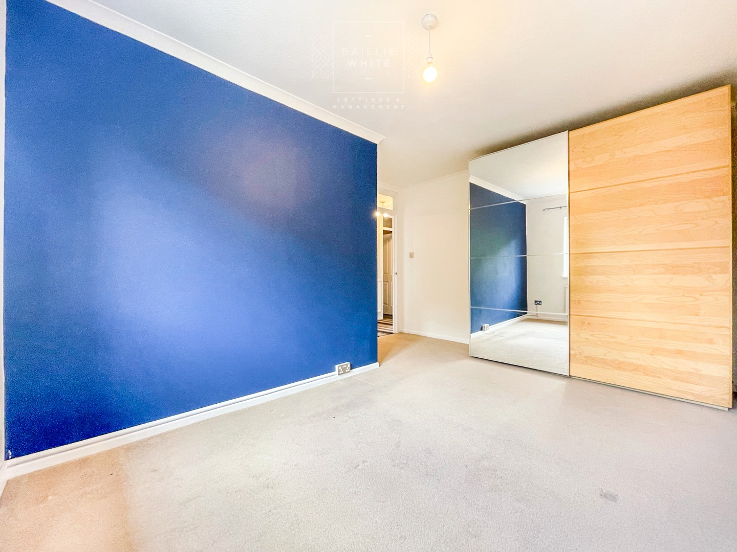 2 bed apartment to rent in Abbotts Place, Chelmsford 7