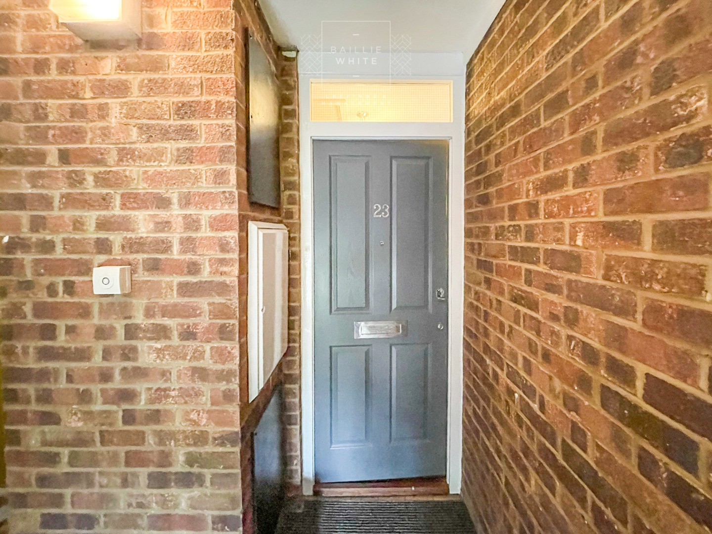 2 bed apartment to rent in Abbotts Place, Chelmsford 9
