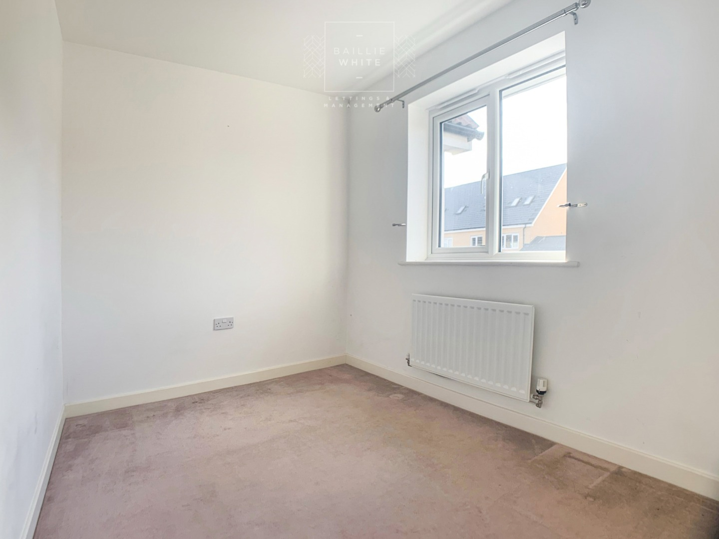 2 bed apartment to rent in Liddell Drive, Basildon SS14 11