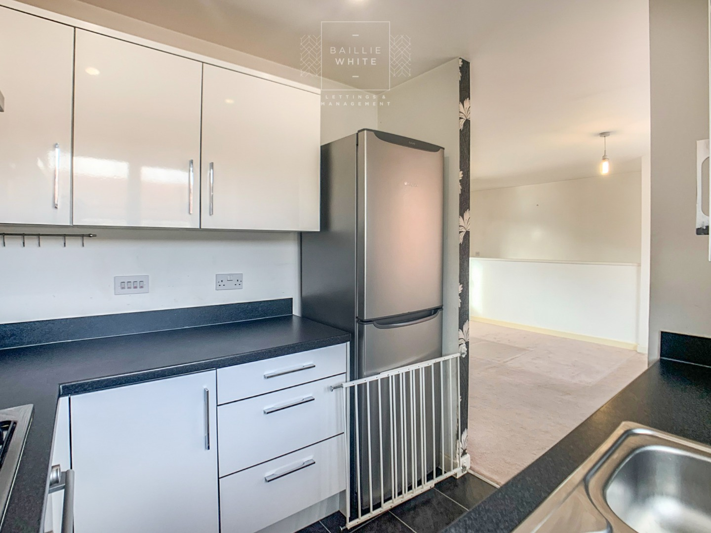 2 bed apartment to rent in Liddell Drive, Basildon SS14 6