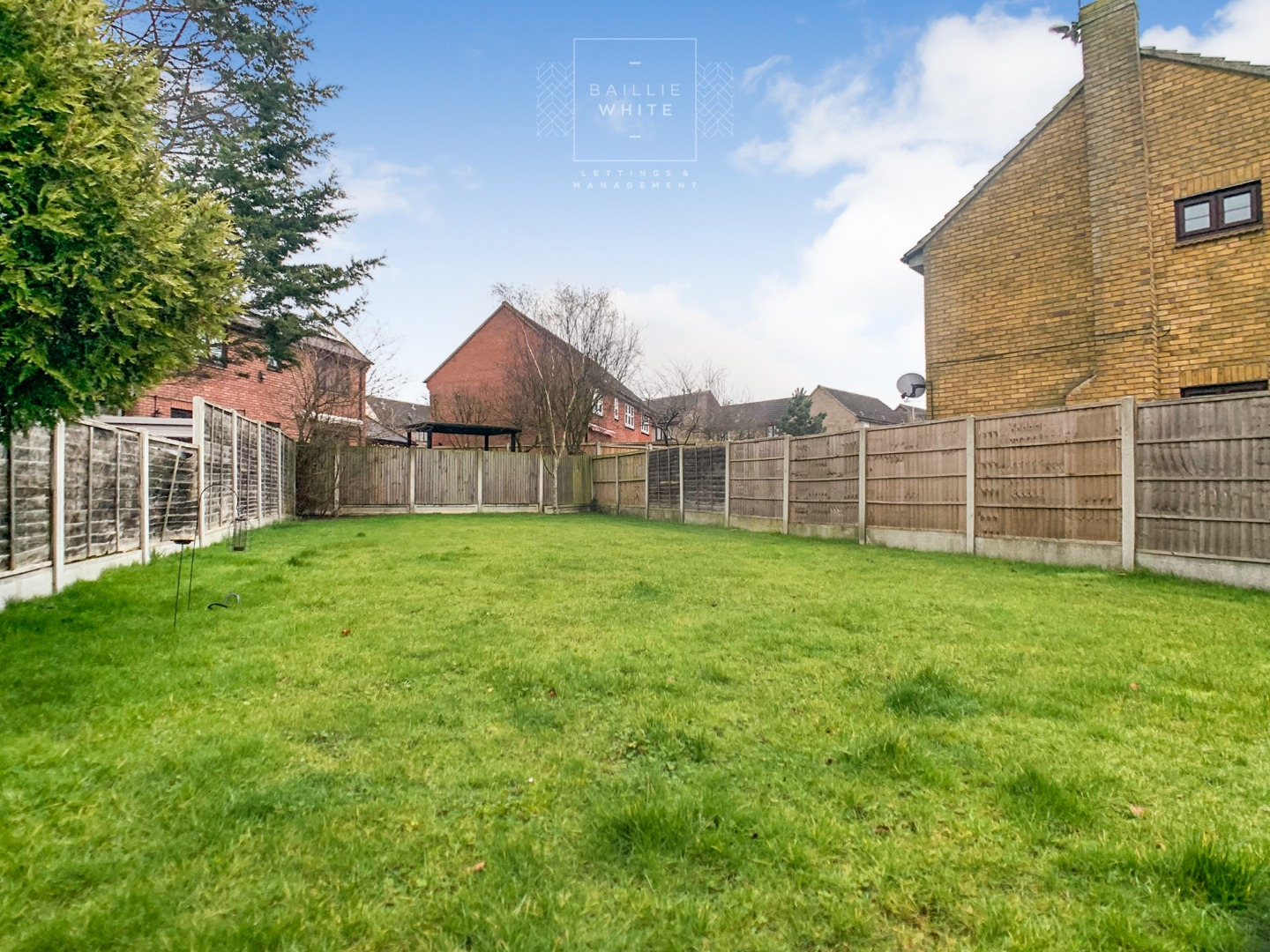 1 bed house to rent in Melville Heath, South Woodham Ferrers 10
