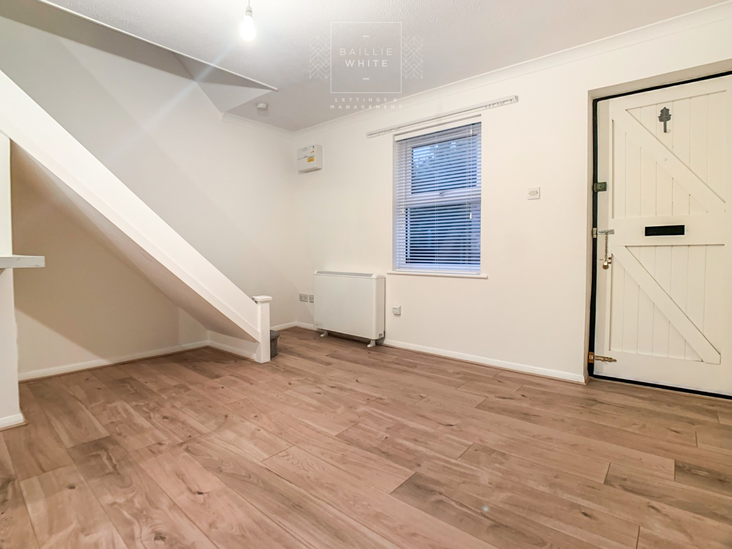 1 bed house to rent in Melville Heath, South Woodham Ferrers 3