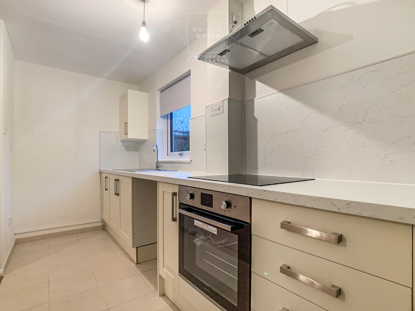 1 bed house to rent in Melville Heath, South Woodham Ferrers 5