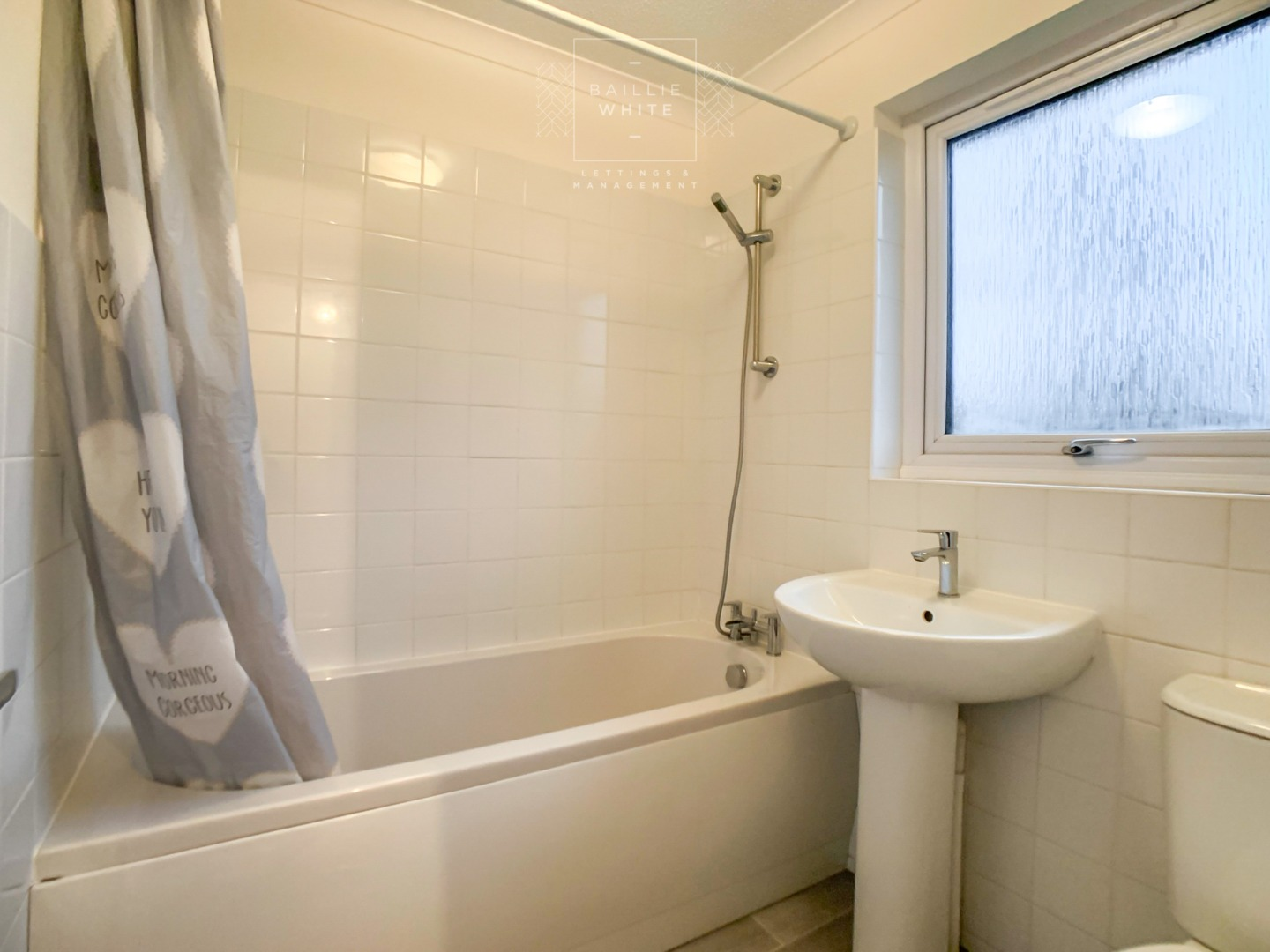 1 bed house to rent in Melville Heath, South Woodham Ferrers 8