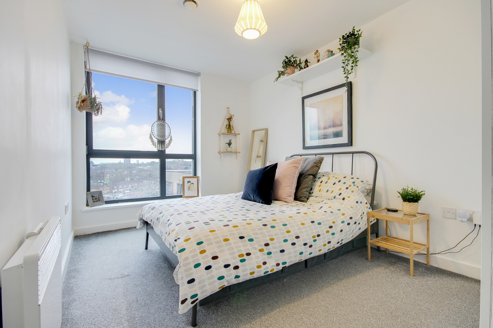 2 bed apartment to rent in The Icon, Basildon 10
