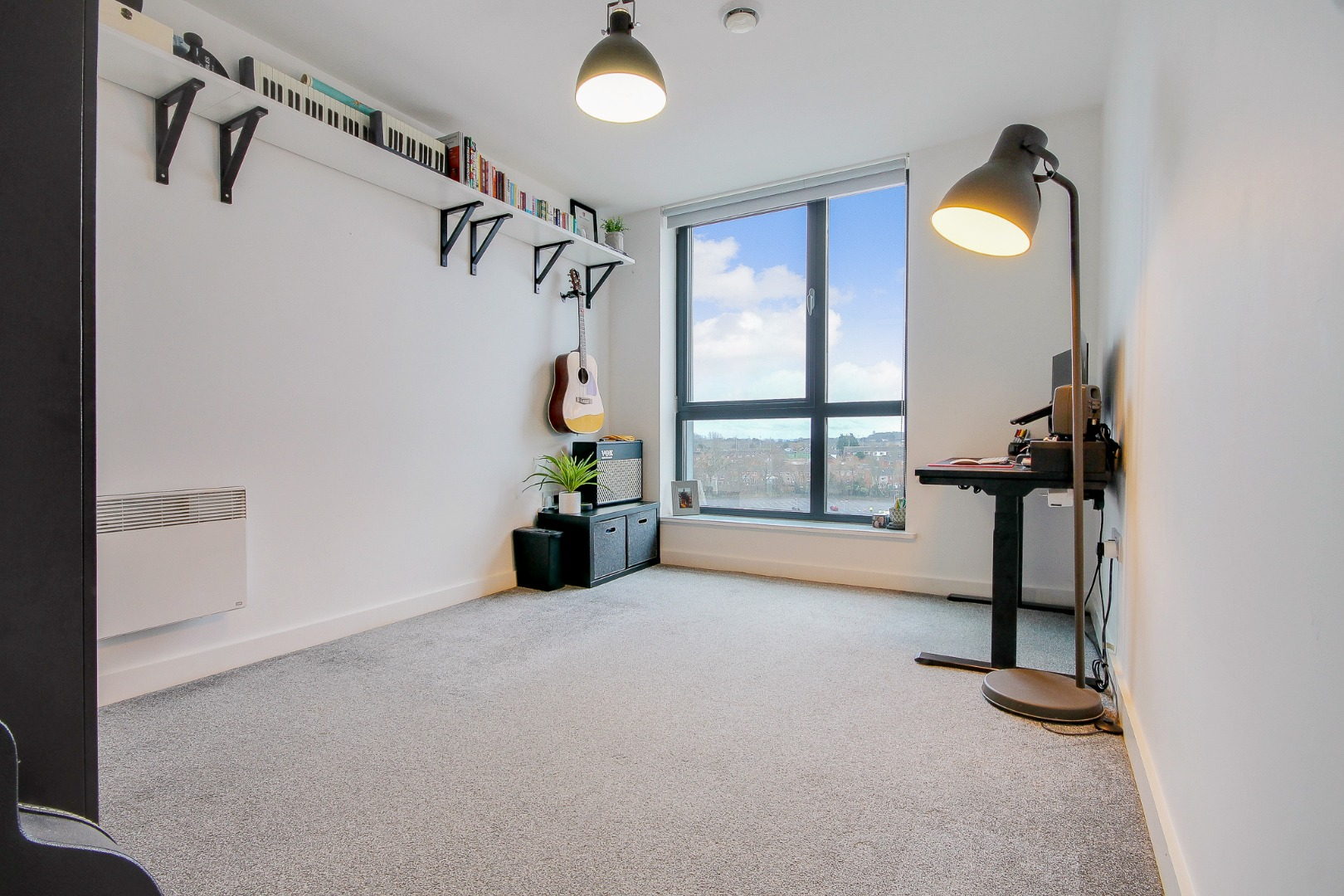 2 bed apartment to rent in The Icon, Basildon 11