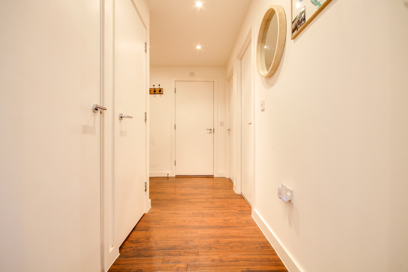 2 bed apartment to rent in The Icon, Basildon 12