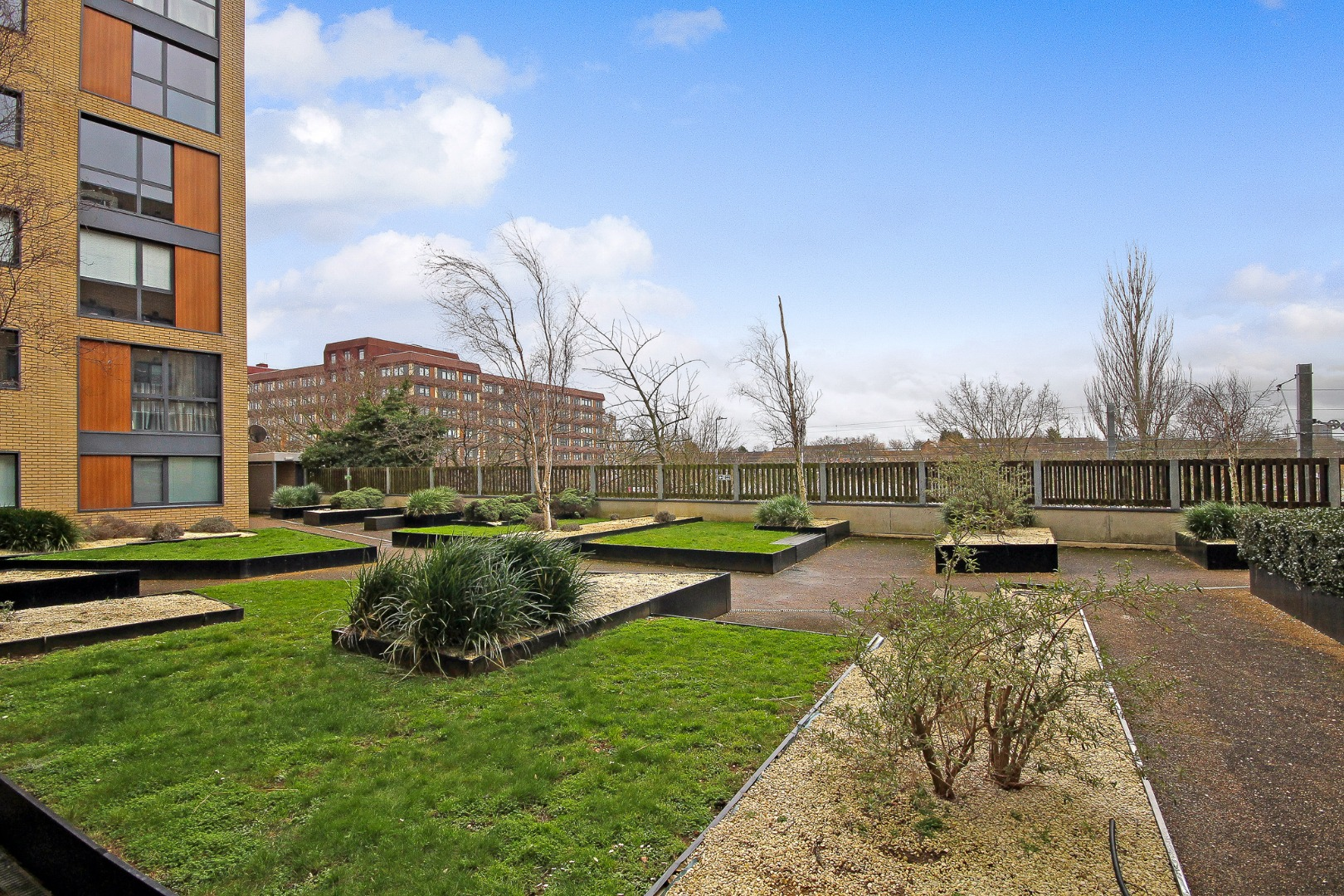 2 bed apartment to rent in The Icon, Basildon 15