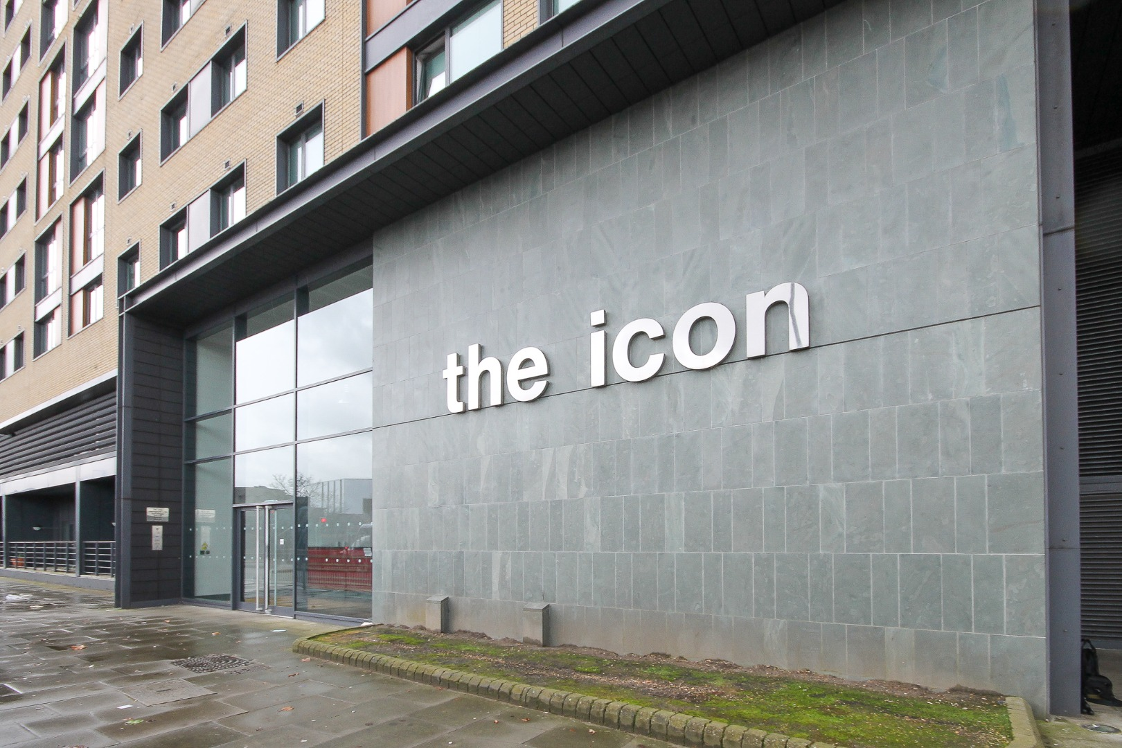 2 bed apartment to rent in The Icon, Basildon 16