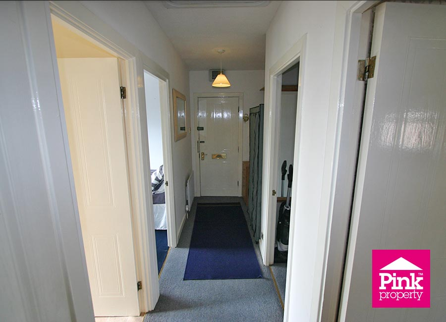 2 bed flat to rent in Ha'penny Bridge Way 5
