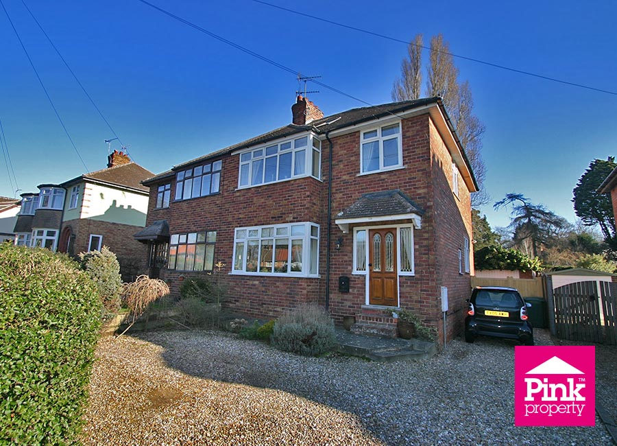 4 bed house to rent in Corby Park, North Ferriby - Property Image 1