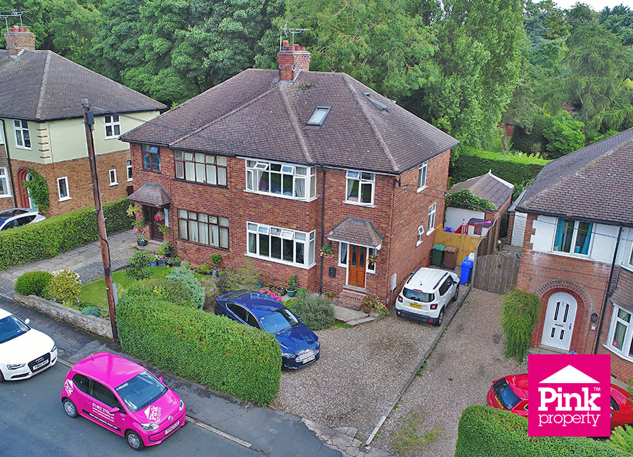 4 bed house to rent in Corby Park, North Ferriby 2