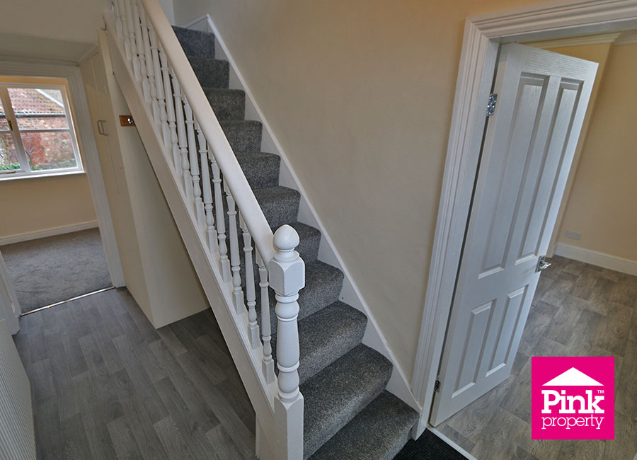4 bed house to rent in Ferry Road, South Cave, HU15 10