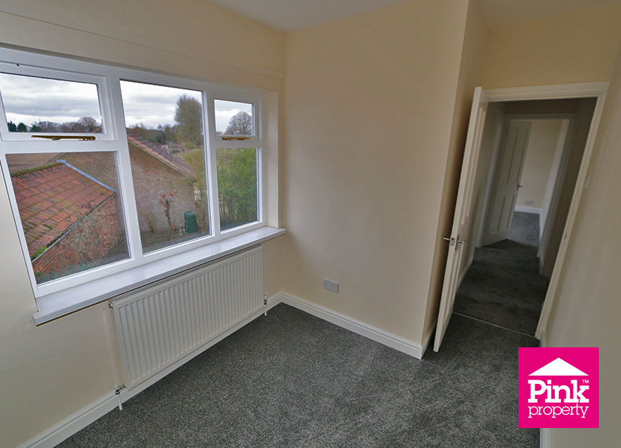 4 bed house to rent in Ferry Road, South Cave, HU15 14