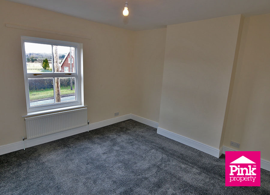 4 bed house to rent in Ferry Road, South Cave, HU15 16