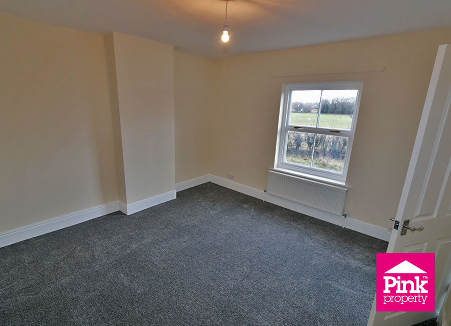 4 bed house to rent in Ferry Road, South Cave, HU15 17