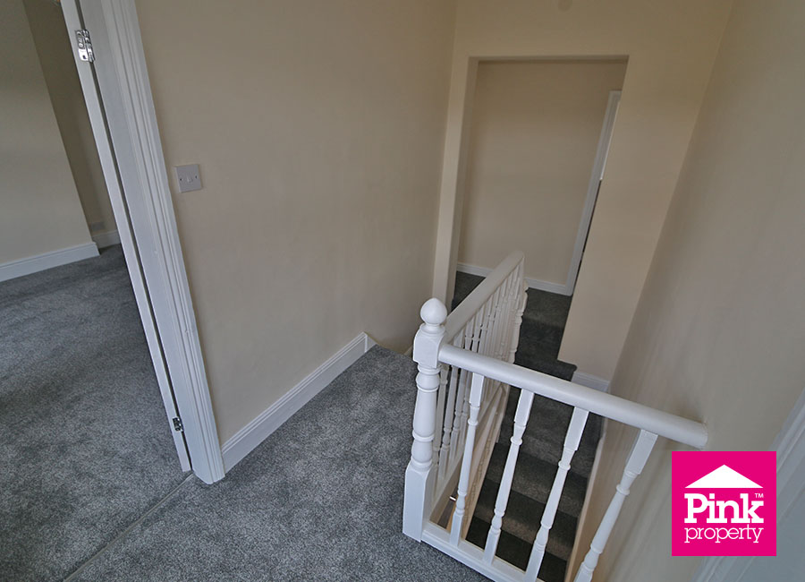 4 bed house to rent in Ferry Road, South Cave, HU15 18