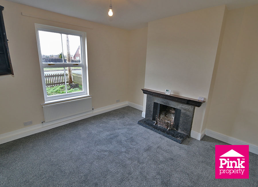 4 bed house to rent in Ferry Road, South Cave, HU15 8