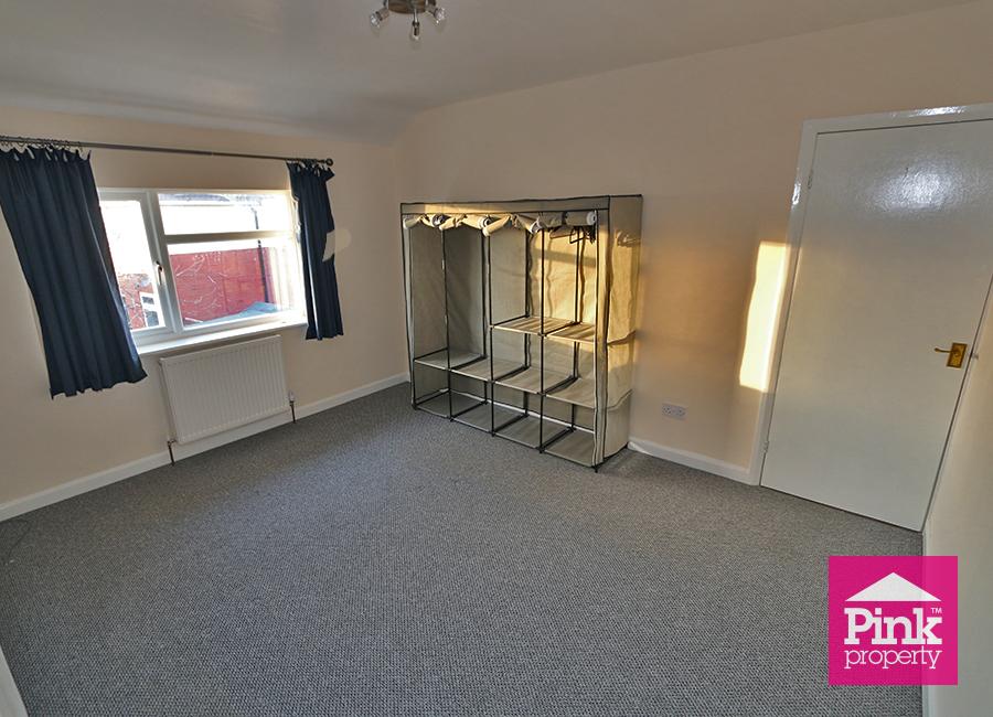 3 bed house to rent in 59 Kilnsea Grove, Hull, HU9 10
