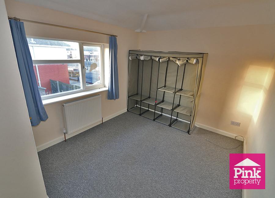 3 bed house to rent in 59 Kilnsea Grove, Hull, HU9 11