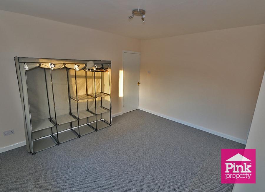 3 bed house to rent in 59 Kilnsea Grove, Hull, HU9 12