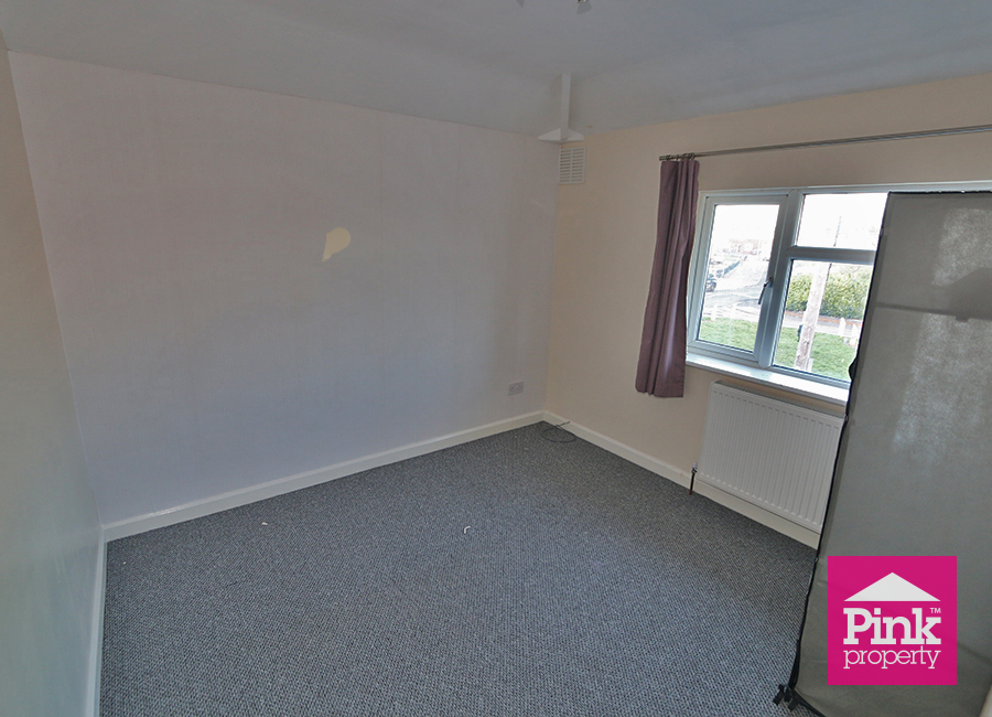 3 bed house to rent in 59 Kilnsea Grove, Hull, HU9 9