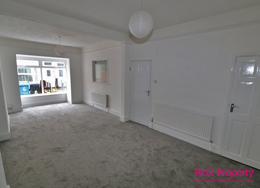 House to rent in Wilton Avenue, Holland Street 2