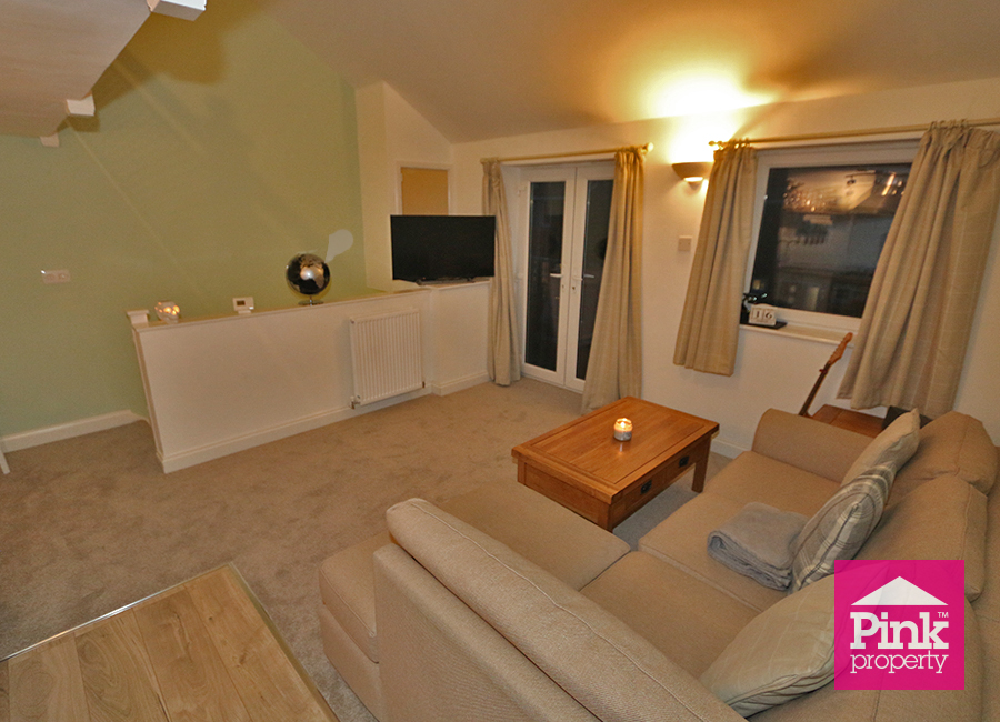 1 bed house to rent in Sandwell Park, Kingswood, HU7 6