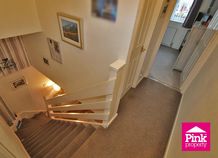 2 bed house for sale in Nunburnholme 10