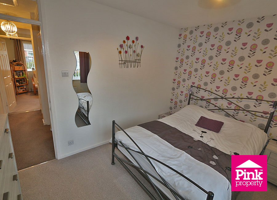 2 bed house for sale in Nunburnholme 12
